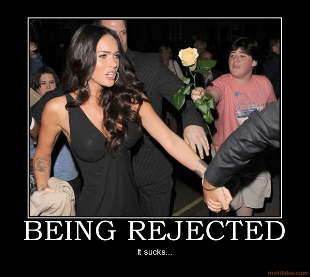 being-rejected-megan-fox-yellow-ros