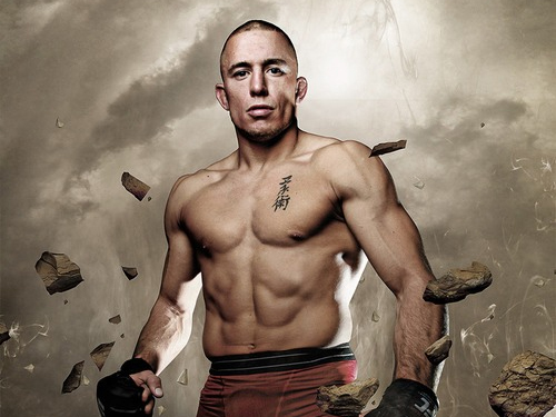 header-mma-fighter-georges-st-pierre-cast-in-captain-america-2-b